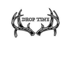 DROP TINE