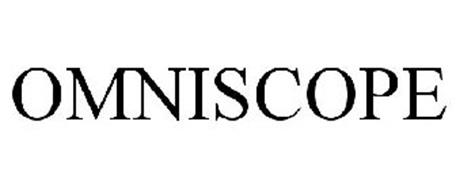 Omniscope trademark amp brand information of the methodist hospital