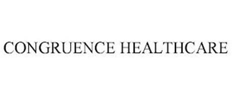 CONGRUENCE HEALTHCARE