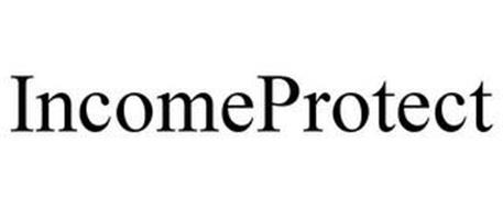 INCOMEPROTECT