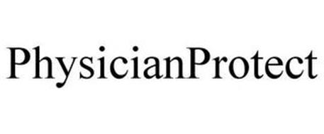PHYSICIANPROTECT
