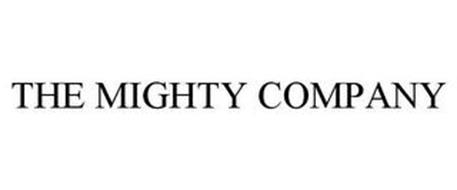 THE MIGHTY COMPANY