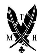 M T X H