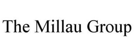 THE MILLAU GROUP