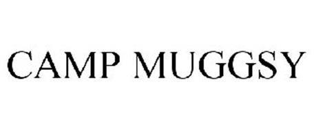 CAMP MUGGSY