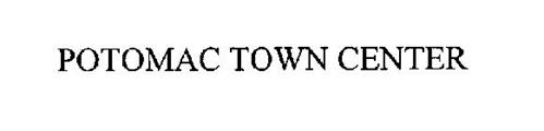 POTOMAC TOWN CENTER