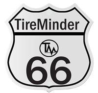 TIREMINDER TM 66