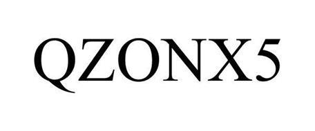 QZONX5
