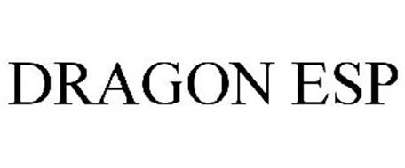 DRAGON ESP