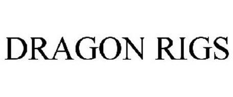 DRAGON RIGS