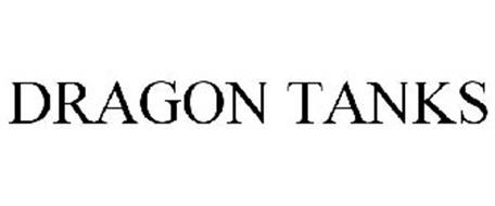 DRAGON TANKS