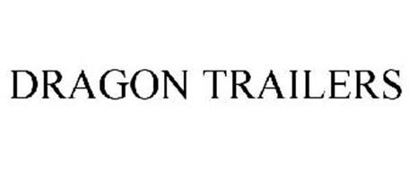 DRAGON TRAILERS