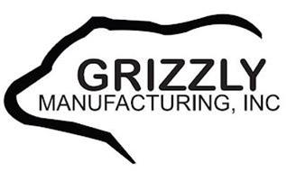 GRIZZLY MANUFACTURING, INC