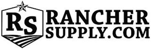 RS RANCHER SUPPLY.COM