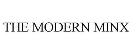 THE MODERN MINX