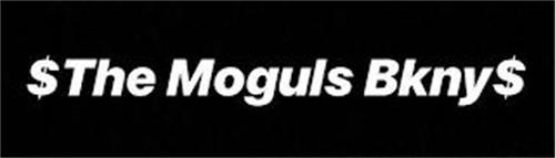 $THE MOGULS BKNY$