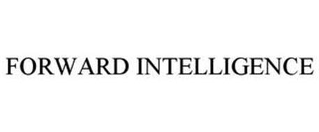 FORWARD INTELLIGENCE