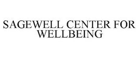 SAGEWELL CENTER FOR WELLBEING
