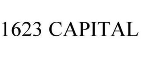 1623 CAPITAL