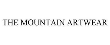 THE MOUNTAIN ARTWEAR