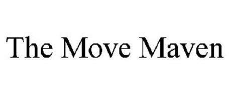 THE MOVE MAVEN
