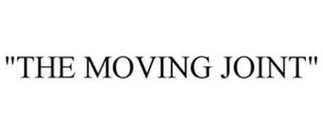 THE MOVING JOINT