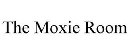 THE MOXIE ROOM