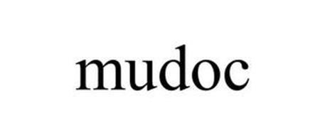MUDOC