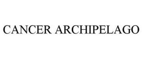 CANCER ARCHIPELAGO