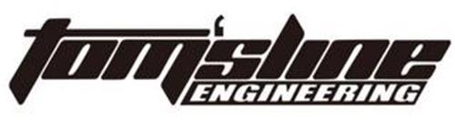 TOM'SLINE ENGINEERING