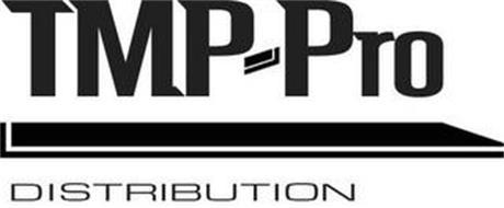 TMP-PRO DISTRIBUTION