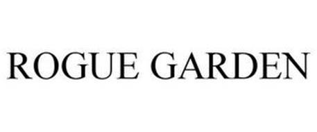 ROGUE GARDEN