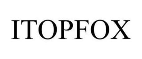 ITOPFOX