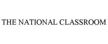 THE NATIONAL CLASSROOM