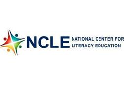 NCLE NATIONAL CENTER FOR LITERACY EDUCATION
