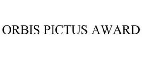 ORBIS PICTUS AWARD