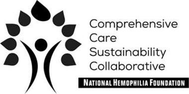 COMPREHENSIVE CARE SUSTAINABILITY COLLABORATIVE NATIONAL HEMOPHILIAC FOUNDATION