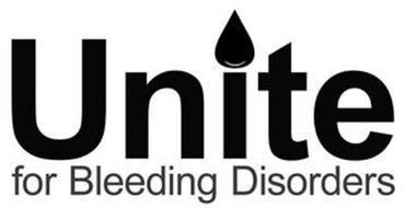 UNITE FOR BLEEDING DISORDERS
