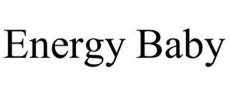 ENERGY BABY