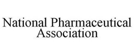 NATIONAL PHARMACEUTICAL ASSOCIATION