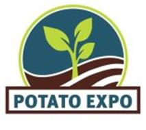 POTATO EXPO