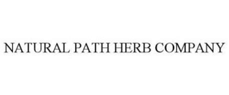 NATURAL PATH HERB COMPANY