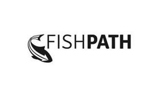 FISHPATH