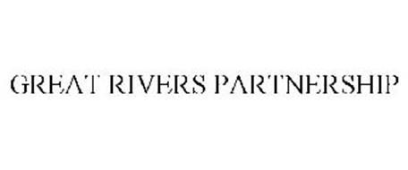 GREAT RIVERS PARTNERSHIP