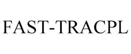 FAST-TRACPL