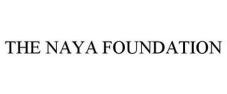 THE NAYA FOUNDATION