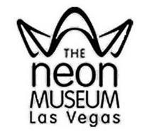 THE NEON MUSEUM LAS VEGAS