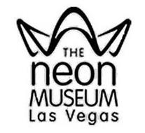 THE NEON MUSEUM LAS VEGAS