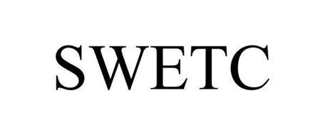 SWETC
