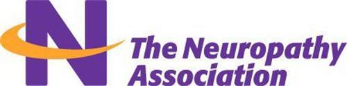 N THE NEUROPATHY ASSOCIATION